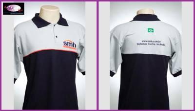 19bb654e27 Camiseta Personalizadas e Uniformes Camiseta Personalizadas e Uniformes ...